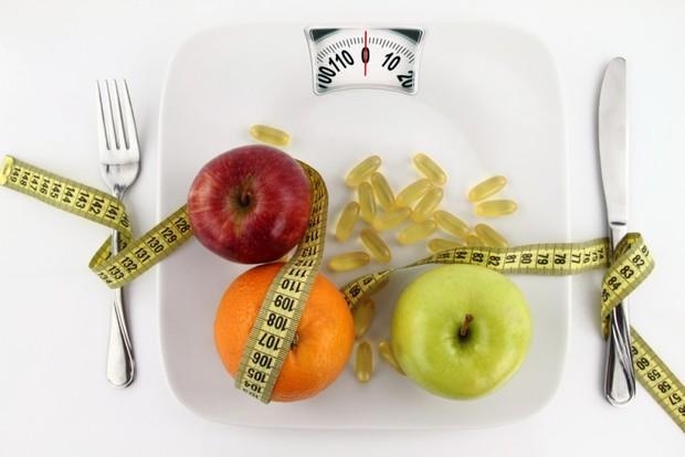 Разрешенные продукты при диете. Видео — www.wday.ru
