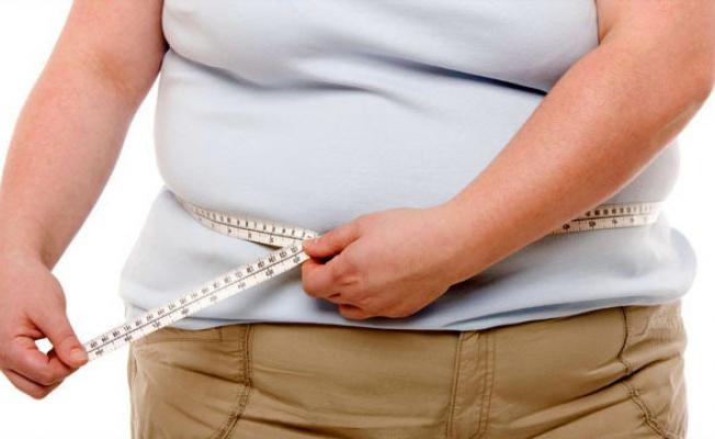 Ожирение: симптомы и лечение