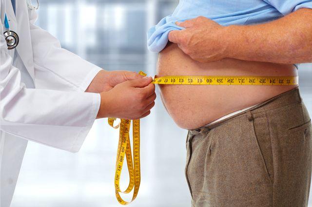 Американцев начали массово лечить от ожирения. Методика будет полезна и нам