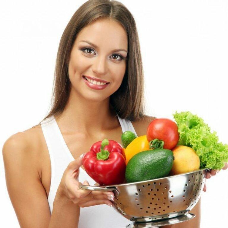 Лучшие продукты для быстрого похудения живота: что можно есть, а что  нельзя. Основные правила диеты для женщин 40+   Варвара Прибалтийская    Яндекс Дзен